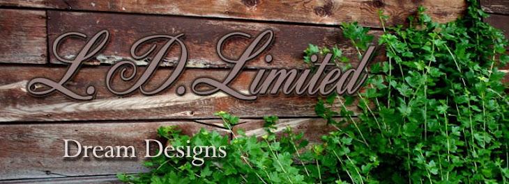 L D Limited