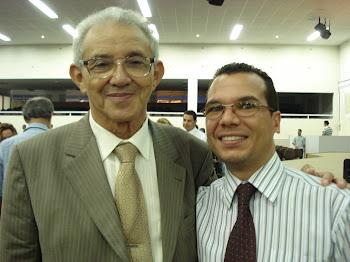 Liderança Regional - São Miguel Paulista