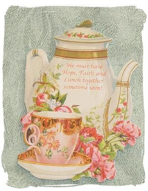 Laminas decoupage laminas de tazas teteras antiguas - Laminas vintage para cocina ...