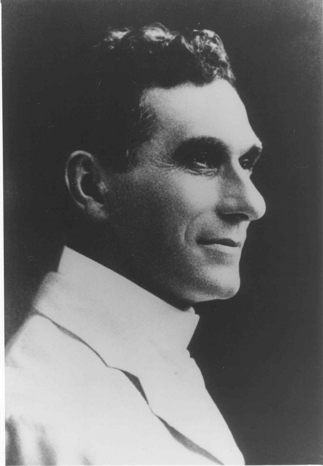 [John_G_Lake_1908.jpg]