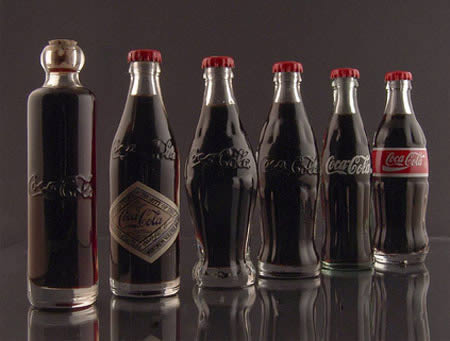 Image result for méfaits du coca cola