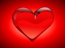 """""""El amor desarraiga todo temor"""""""