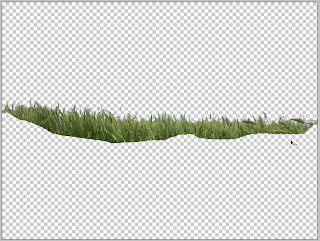 SGlider12's Blog: Nature Vector Tutorial for Photoshop