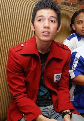 Foto Cowok Indonesia Ganteng, Cakep, Bugil, Telanjang