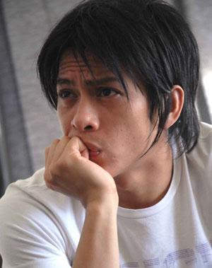 Foto Biodata Ariel Peterpan Bugil Telanjang