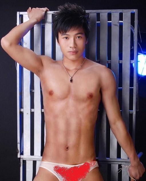 amatööri seksi videot thai gay hieronta tampereella