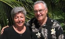 David & Judy Heady