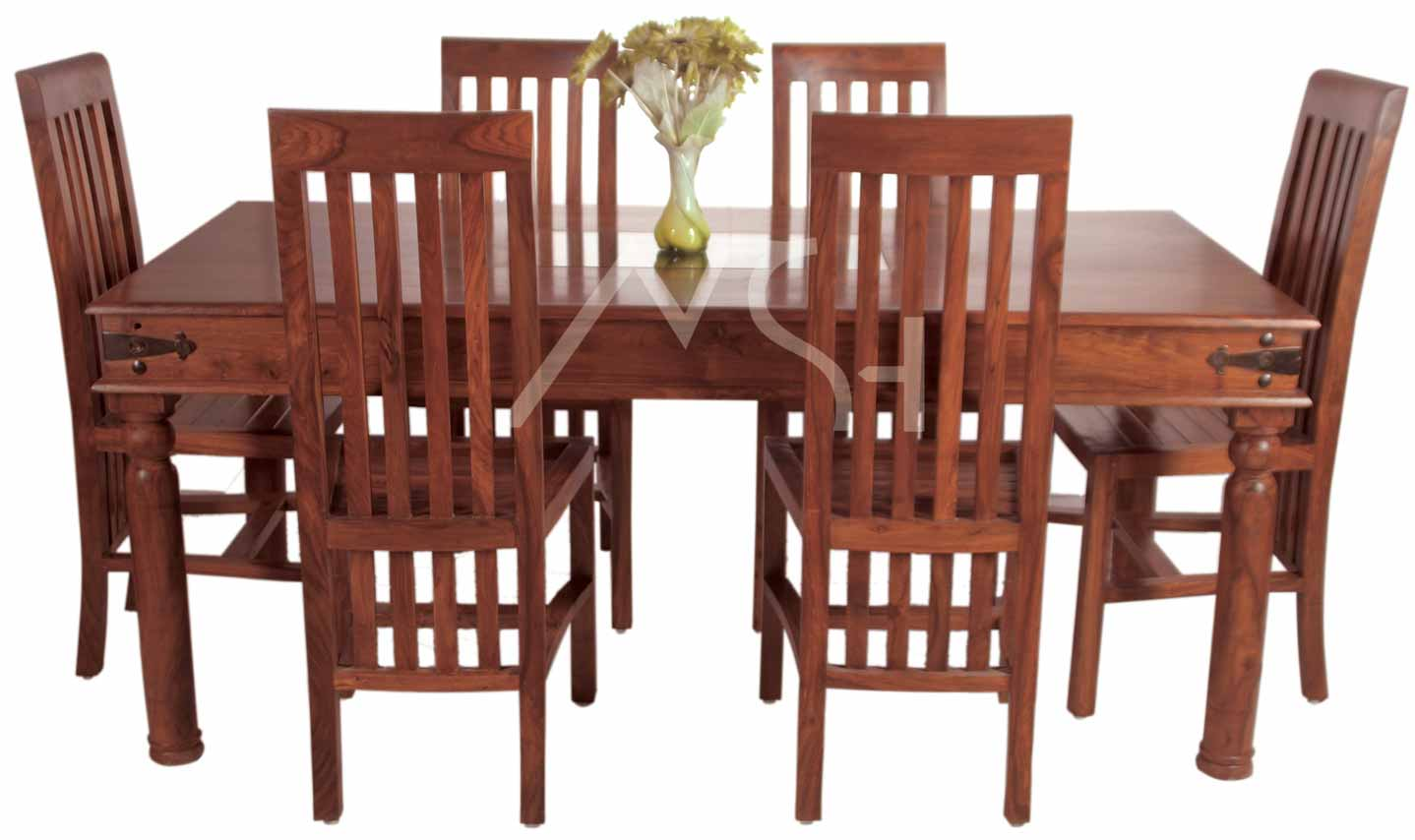 Fancy Furnitures Sofa Teapoy amp Dining table : SFFDining1 from fansyfurniture.blogspot.com size 1438 x 854 jpeg 64kB