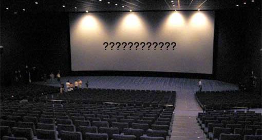 Blogui j cine como mandan los c nones for Sala 25 kinepolis madrid