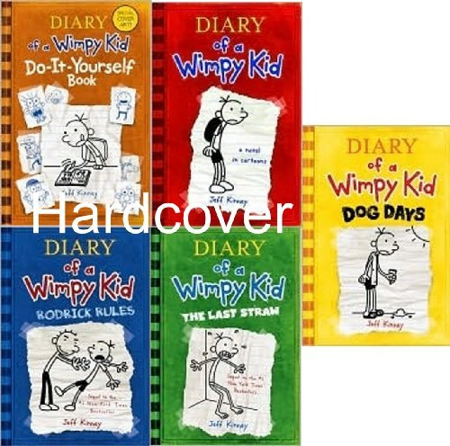Lexile Diary Of A Wimpy Kid Dog Days
