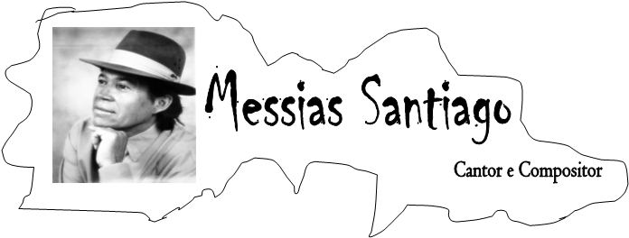 Messias Santiago
