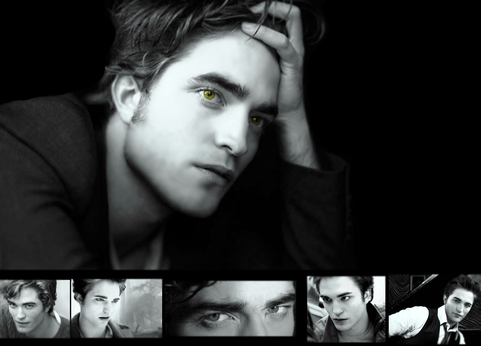 http://1.bp.blogspot.com/_J62HGZ9zLQg/SxSLy8LP6lI/AAAAAAAAAE0/EXuOeVqtxHs/s1600/Rob_Pattinson_Wallpaper_by_Keridabum.jpg