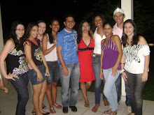 Dia dos mestres, 2009