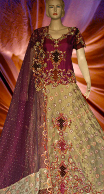 Lehenga Choli Fashion for Indian & Pakistani Girls, Online Bridal Store
