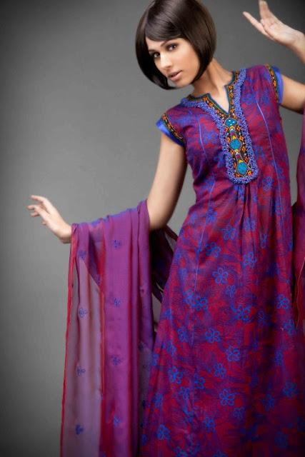 The Classic Long Kameez Churidar Collection for Women (Indian & Pakistani)