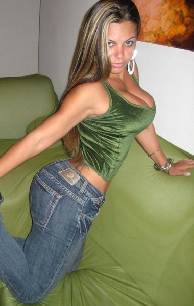 wisdom milf personals World's best 100% free hot milf dating site meet thousands of single milfs with mingle2's free personal ads and chat rooms our network of milf women is the perfect place to make friends or find a cougar girlfriend.