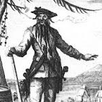 Piratas ilustres