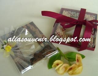 souvenir,pigura,batik