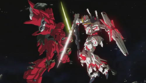 MOST BADASS MECH OR MECHA YOU EVER SEEN - Page 4 Mobile_suit_gundam_unicorn_02_05