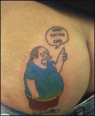 WORLDS WORST TATTOOS! - O M G - L O L [worst-tattoo-ever.jpg]