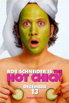Rob Schneider | poker