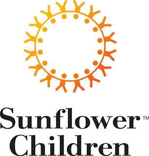 Sunflower Cvhildren Foundation | Poker Tournament
