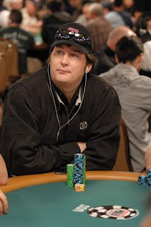 Phil Hellmuth | Poker