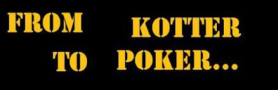 Poker | casino