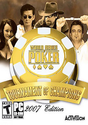 World Series of Poker  Poker