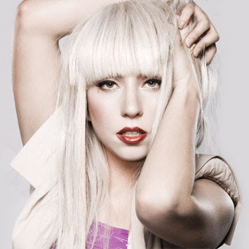 Lady Gaga | Poker