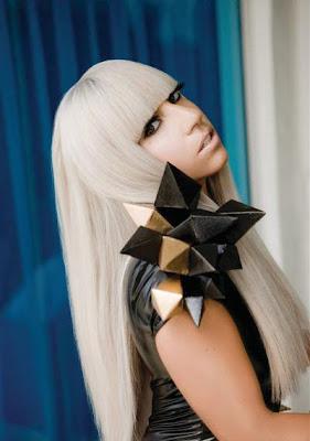 Lady Gaga   Poker