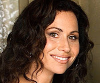 Minnie Driver| online casino