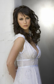 Jennifer Love Hewitt | Celebrity Poker Player