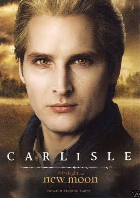 Peter Facinelli | poker player