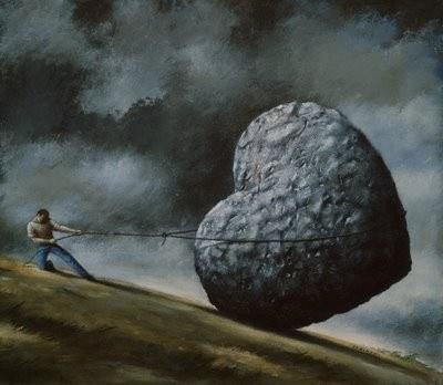 http://1.bp.blogspot.com/_J6evMzVwwV8/TRZaS13kRII/AAAAAAAAACU/OJx_ljnR_WA/s1600/corazon-de-piedra.jpg