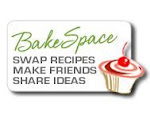 Bakespace