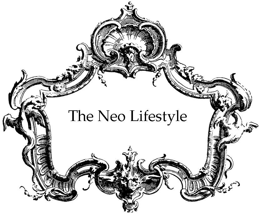 The Neo Lifestyle
