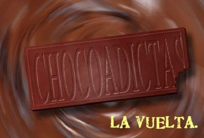 CHOCOADICTAS !