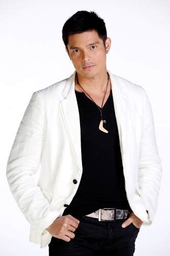 dingdong dantes scandal - photo #15