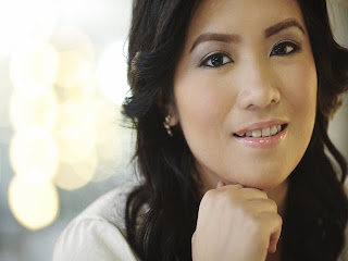 Star Power 5 Angeline Quinto