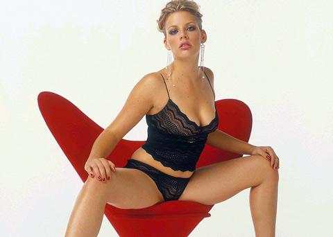 nude amish female pics