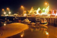 Le Port..