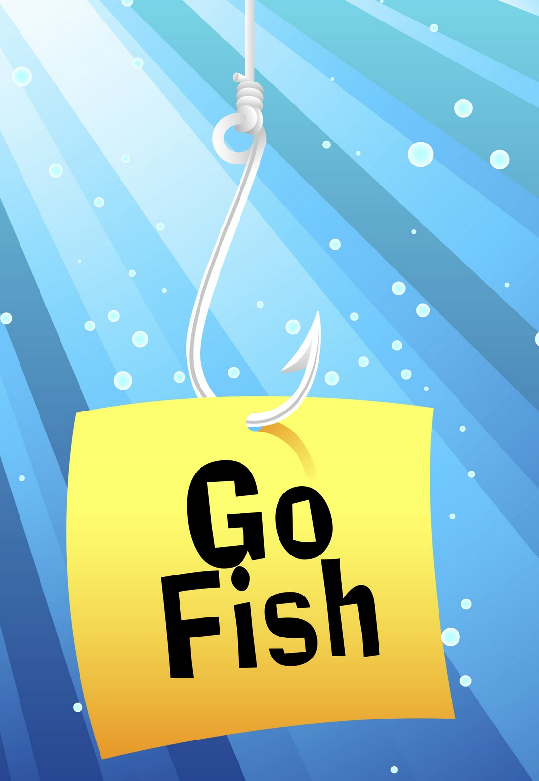 go fish dating search Fish dating is a uk dating  search features you could find exactly what you're looking for register for free with fish dating today and give it a go .