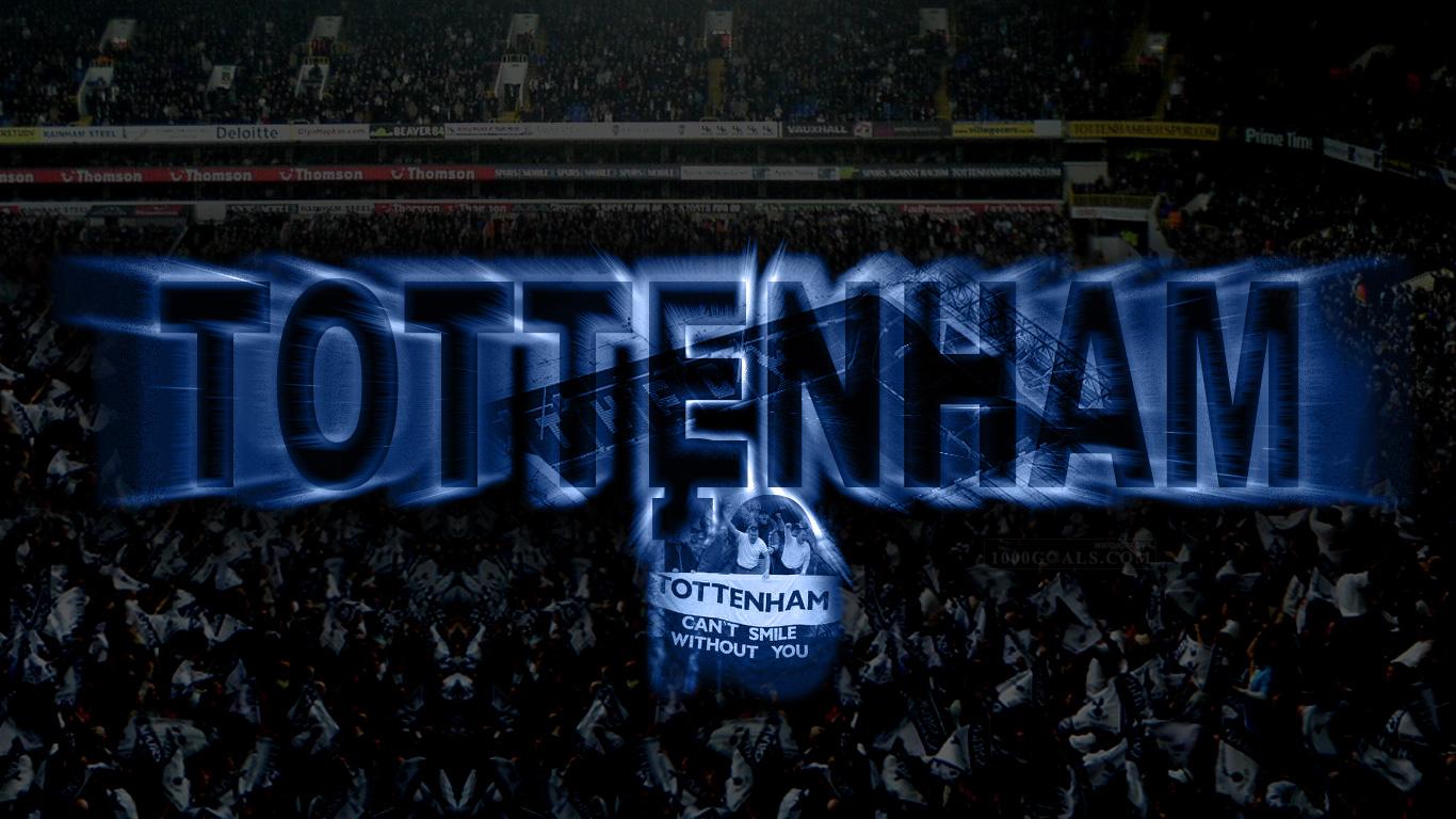 Tottenham Hotspur Singkirkan Sheffield menuju final Lawan Chelsea diPiala Liga