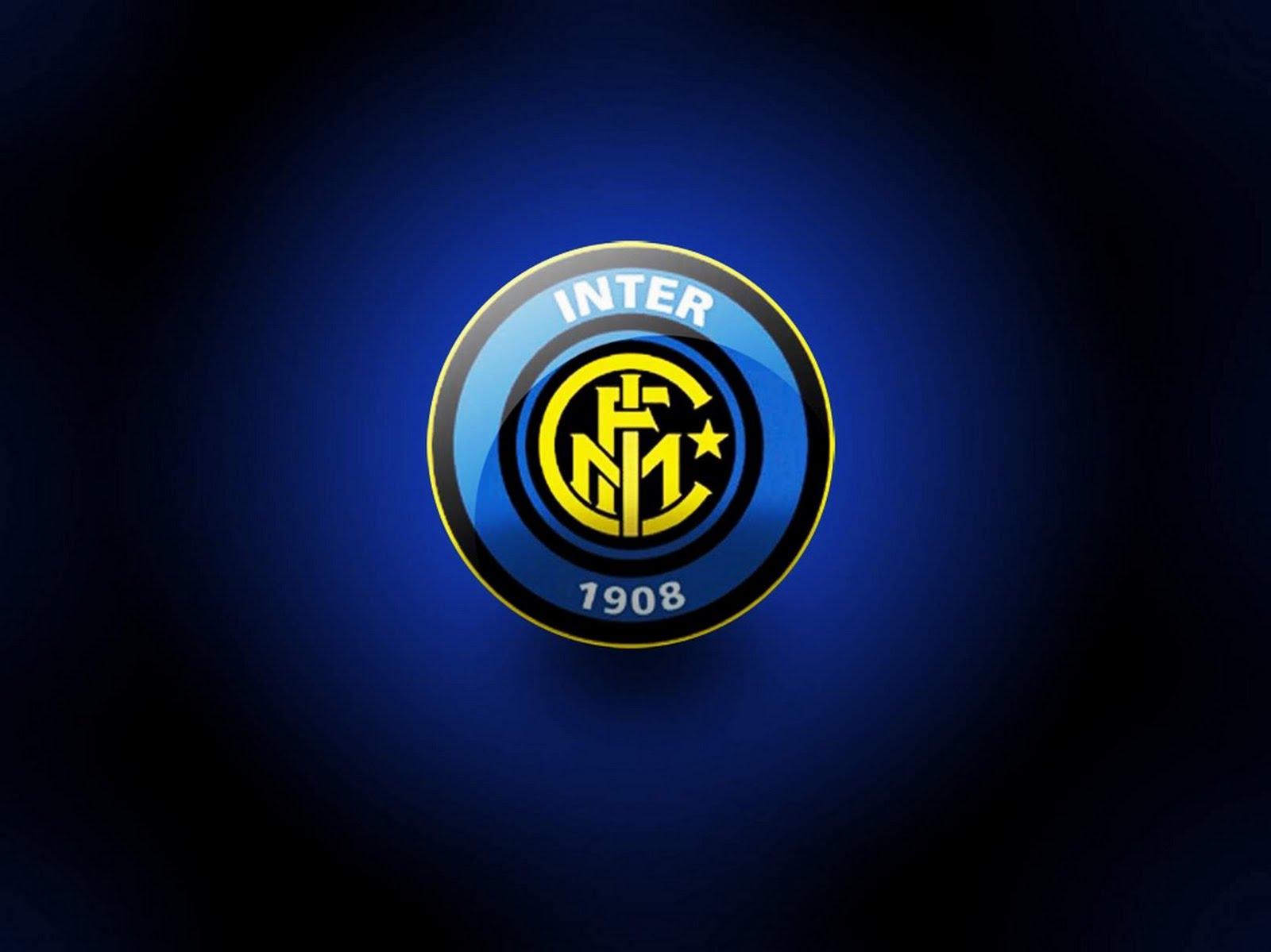 F.C. Barcelona Milano Real Internazionale Madrid 2012: And