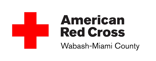 Wabash-Miami Cross Connection