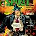 Quadrinhoteca 19 - Spirit Nº 4