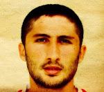 Sabri Sabrosa  1982 yılında modern futbola tepki olarak doğdu
