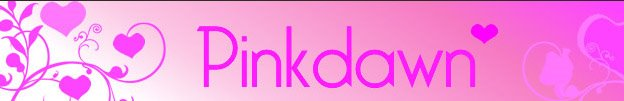 Pinkdawn Jewelry