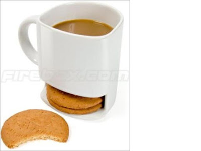Confirmaciones-4ºGP-Montmeló [Edición VII] Cafe+con+galletas